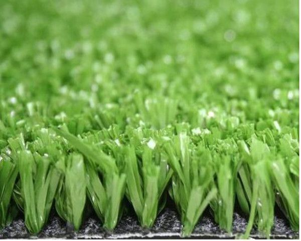 Artificial Turf DWL002