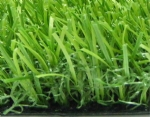 Artificial Landscaping Grass DWL003